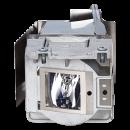 Bóng đèn máy chiếu Viewsonic PA502X
