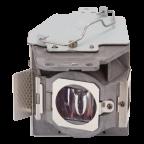 Bóng đèn máy chiếu Viewsonic PJD7822HDL