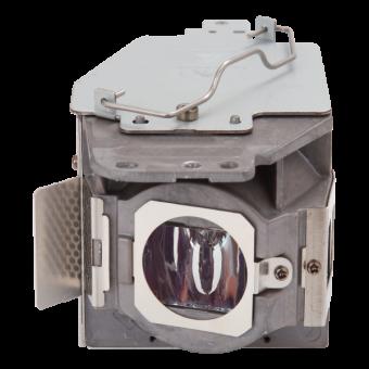 Bóng đèn máy chiếu Viewsonic PJD7820HD