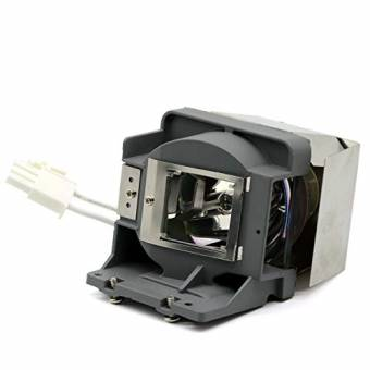 Bóng đèn máy chiếu Viewsonic PJD7830HDL
