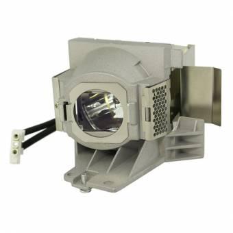 Bóng đèn máy chiếu Viewsonic PJD7720HD
