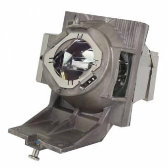 Bóng đèn máy chiếu Viewsonic PX747-4K