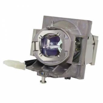 Bóng đèn máy chiếu Viewsonic PA503S