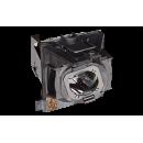 Bóng đèn máy chiếu Viewsonic PA503W