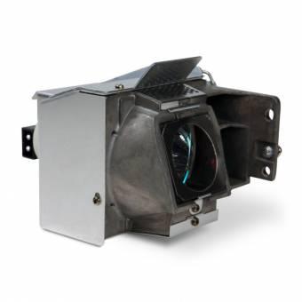 Bóng đèn máy chiếu SHORT THROW Viewsonic PJD6683WS