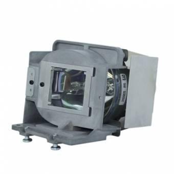 Bóng đèn máy chiếu Viewsonic PJD7223