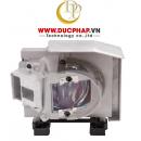 Bóng đèn máy chiếu ULTRA SHORT THROW Viewsonic PJD8653WS