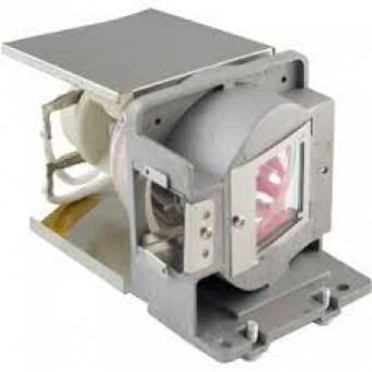 Bóng đèn Máy chiếu Viewsonic PJD5126