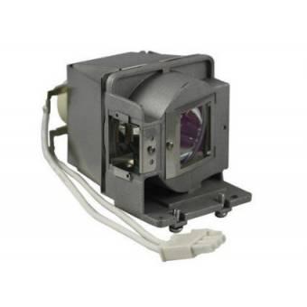 Bóng đèn Máy chiếu Viewsonic PJD6553W