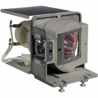 Bóng đèn Máy chiếu Viewsonic PJD6381