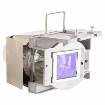 Bóng đèn máy chiếu Viewsonic PJD5155L