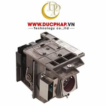 Bóng đèn máy chiếu Viewsonic PRO8530HDL