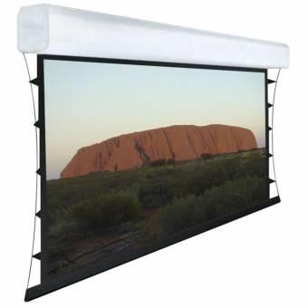 Màn chiếu Tab-tension 92 inch