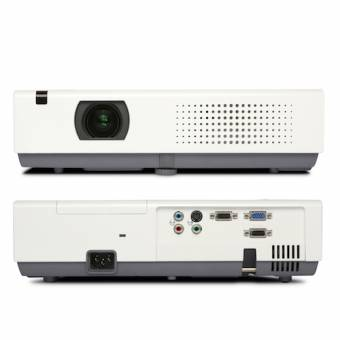 Máy chiếu ASK Proxima C3305