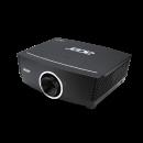 Máy chiếu Acer F7200