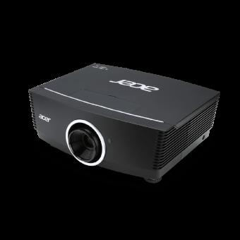 Máy chiếu Acer F7600
