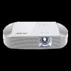Máy chiếu mini Acer K137i