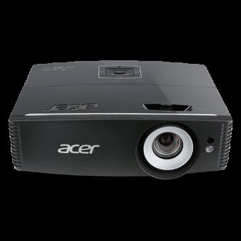 Máy chiếu Acer P6500