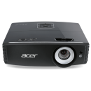 Máy chiếu Acer P6600