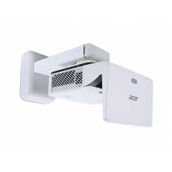 Máy chiếu Acer Ultra Short Throw U5220