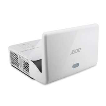 Máy chiếu Acer wireless U5520B