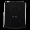 Máy chiếu Acer 4K UHD V9800