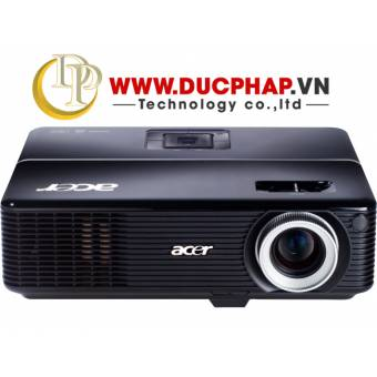 Máy chiếu Acer P1203