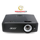 Máy chiếu Acer P6200