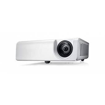 Máy chiếu Laser Dell S518WL