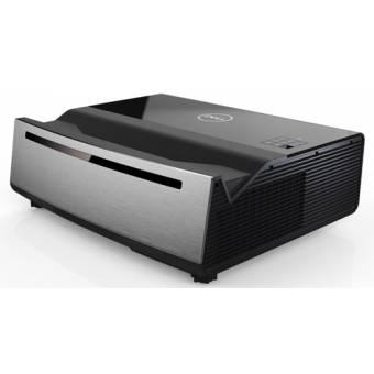 Máy chiếu Laser 4K Dell S718QL