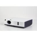 Máy chiếu EIKI LC-XNS2600