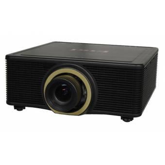 Máy chiếu Laser EIKI EK-820U