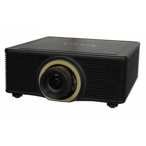 Máy chiếu Laser EIKI EK-820U cho rạp chiếu phim và hội trường lớn