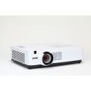Máy chiếu EIKI LC-XB250A