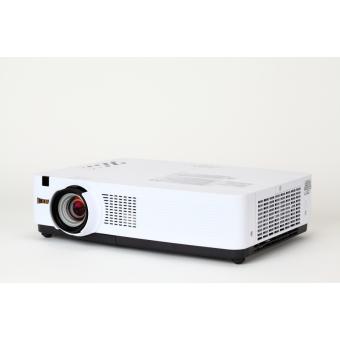 Máy chiếu EIKI LC-XB250W