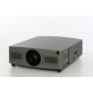 Máy chiếu EIKI LC-XGC500L