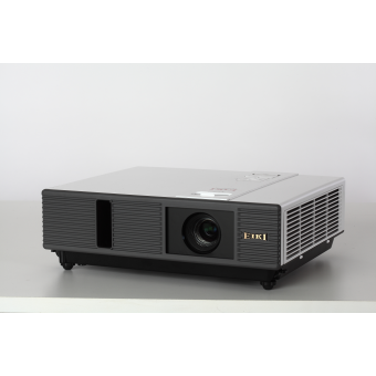 Máy chiếu EIKI LC-WNB3000N