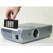 Máy chiếu đa năng EIKI LC-XS25A