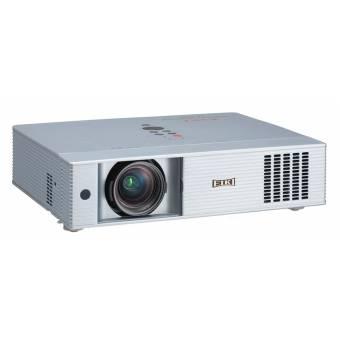 Máy chiếu EIKI LC-XB43N