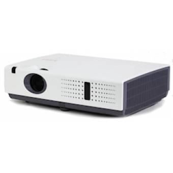 Máy chiếu EIKI LC-MLW400