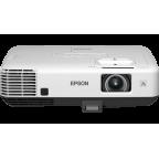Máy chiếu Epson EB-1850W