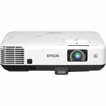 Máy chiếu Epson EB-1880