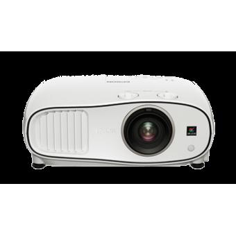 Máy chiếu Epson EH-TW6600