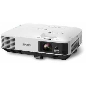 Máy chiếu Epson EB-1980WU
