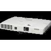 Máy chiếu mini Epson EB-1751