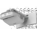 Máy chiếu tương tác thông minh Epson EB-585Wi