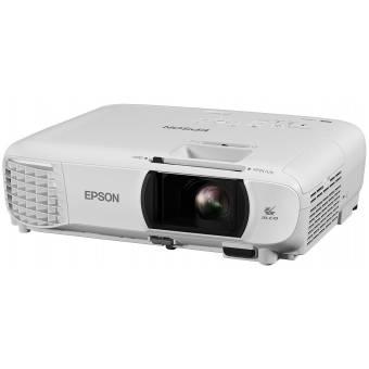 Máy chiếu Epson EH-TW650