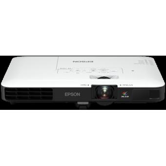 Máy chiếu mini Epson EB-1781W