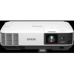 Máy chiếu Epson EB-2040
