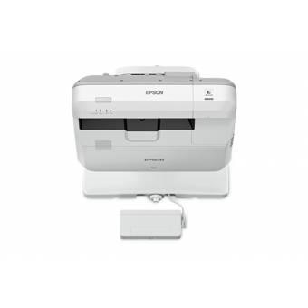 Máy chiếu Laser Epson EB-710Ui
